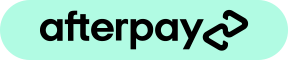 afterpay-badge-blackonmint72x15-4x.png