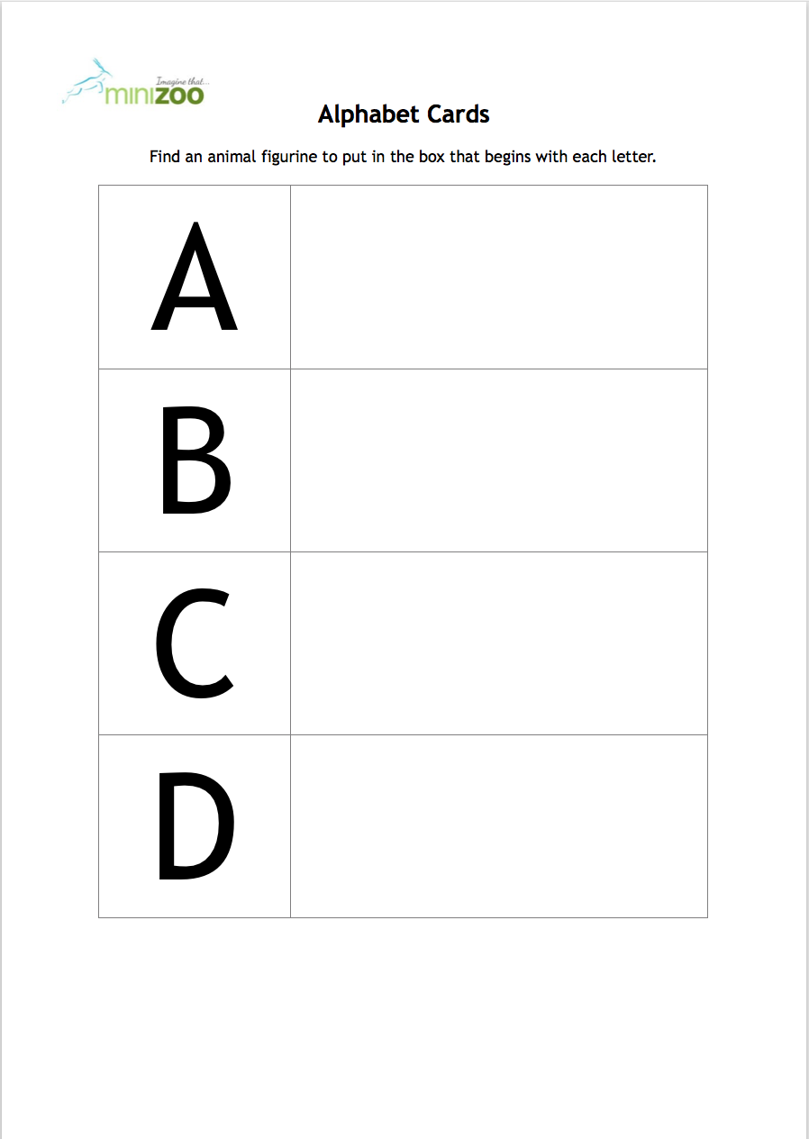 alphabet-cards.png