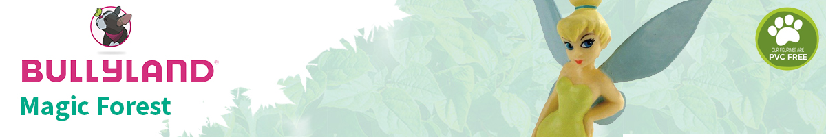 bl-magic-forest.jpg