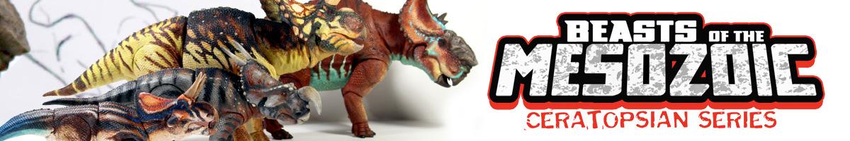 bom-ceratopsian.jpg