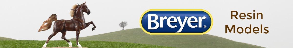 breyer-resin-models.jpg