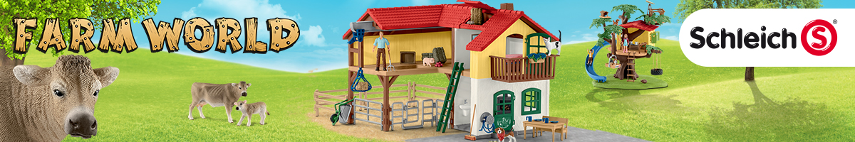 category-1200x200-farmworld.jpg
