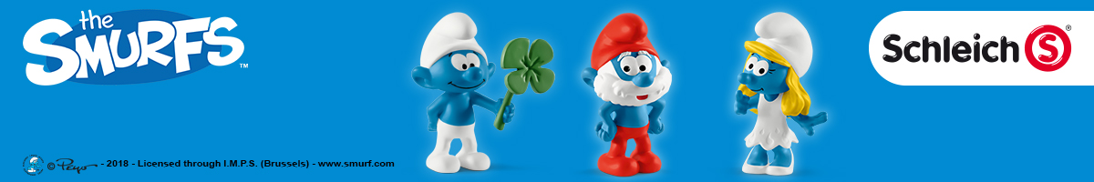 category-1200x200-smurfs.jpg