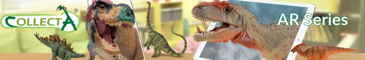 collecta-ar-dinosaurs-header-1-.jpg