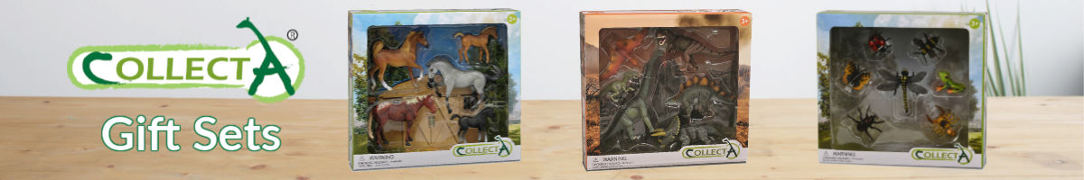 collecta-gift-sets-header.jpg