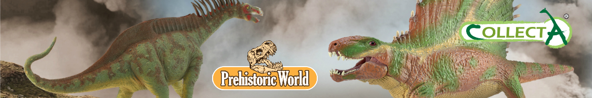 collecta-prehistoric-world-banner.jpg