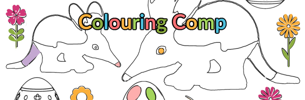 colouring-page-banner.jpg