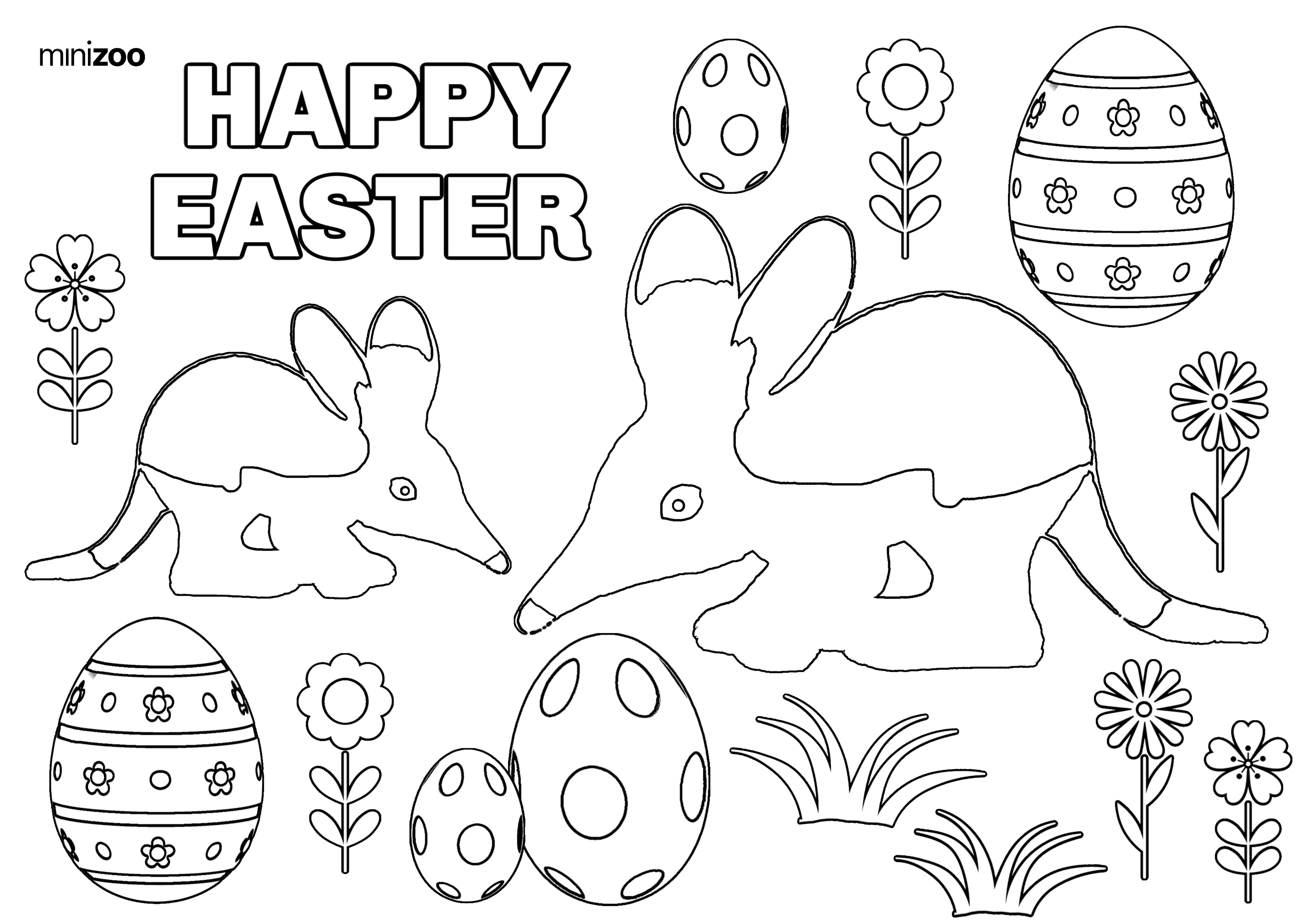 easter-bilby-colouring-page.jpg