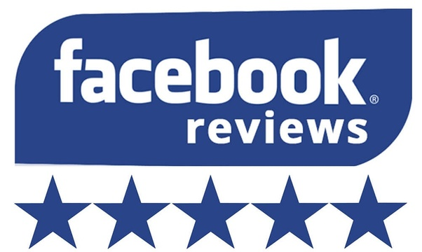 fb-reviews.jpeg