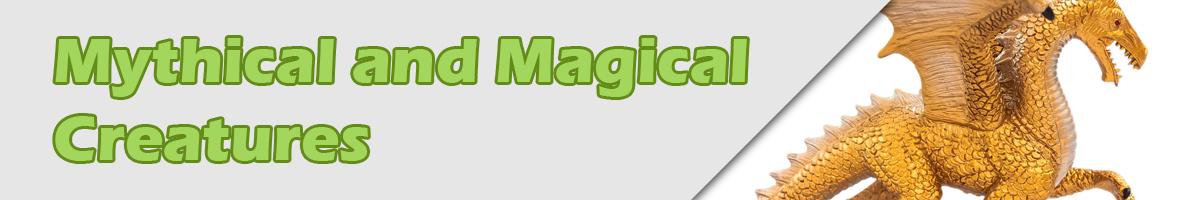 magic-creatures-banner.jpg