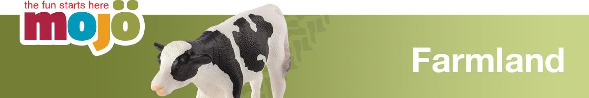 mojo-farmland-new.jpg