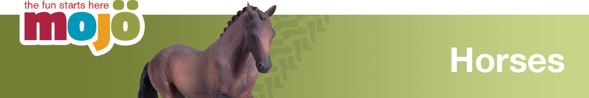 mojo-horses-new.jpg