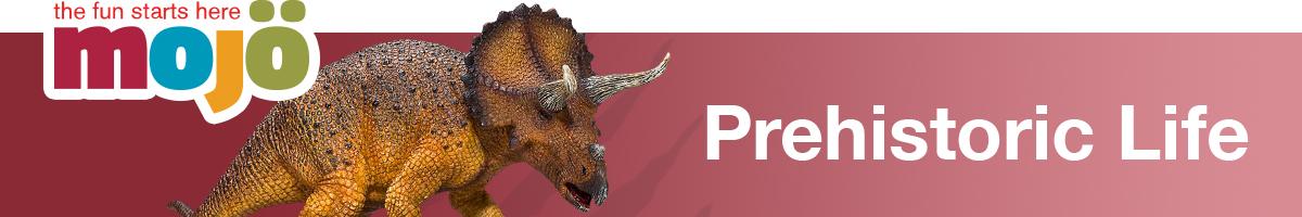 mojo-prehistoric-new.jpg