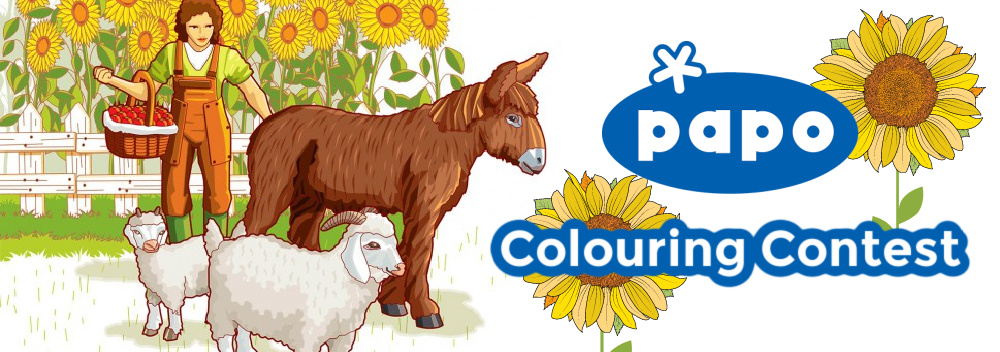 papo-colouring-banner.jpg