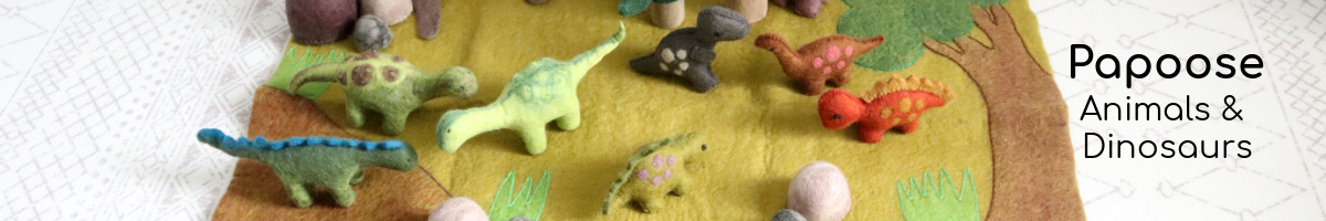 papoose-animals-and-dinosaurs.jpg