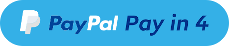 PayPal Pay in 4