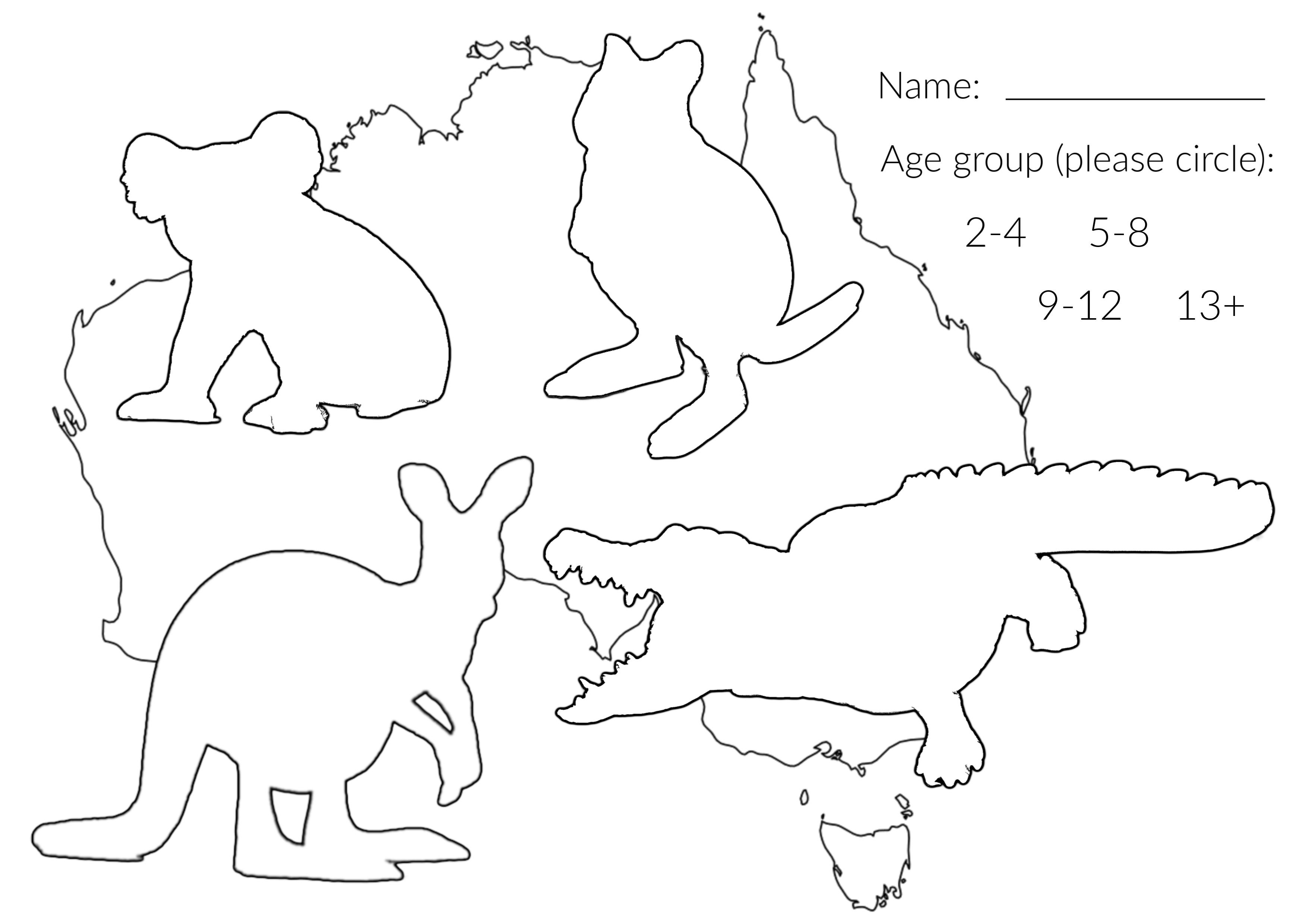 schleich-aussie-animals-design.jpg