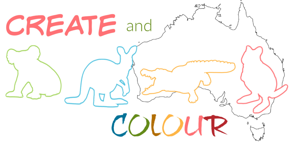 schleich-aussie-create-and-colour-1-.jpg