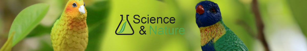 science-and-nature-banner-new-logo.jpg