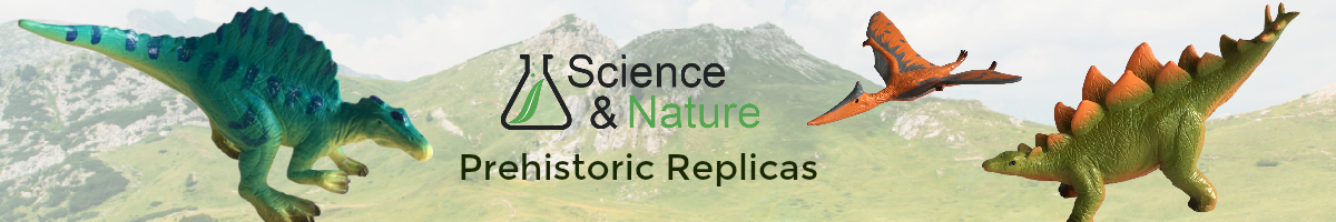 science-and-nature-prehistoric-banner-new-logo.jpg