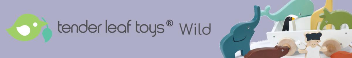tlt-wild-category-banner.jpg