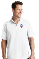 Men's Officials Polo