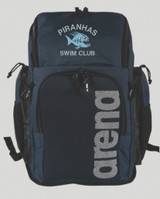 PSC Backpack