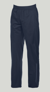 PSC Warm-up Pant