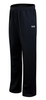 DCST Alliance Victory Warm Up Pants