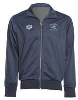 PSC Warmup Jacket