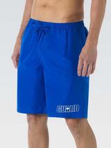 NSAC Men's Board Shorts