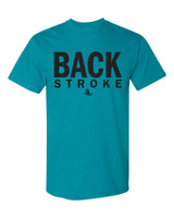 Swim Stroke Shirt