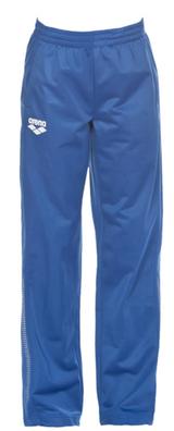 Team Iowa Warmup Pants
