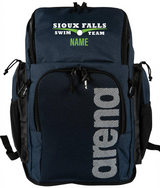 SFST Team 45 Backpack