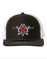 MCYH Trucker Cap