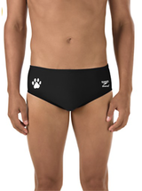 DCST Speedo Solid Brief