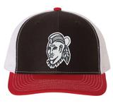 MCH Trucker Cap Classic
