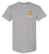 THErebellion T-Shirt