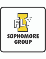 IFLY Sophomore Group