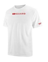 Speedo Guard Shirt