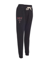 Newman Catholic Dance Team Joggers