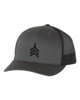 Harvest Bible Trucker Hat
