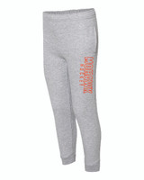 MCYH Youth Sized Jogger