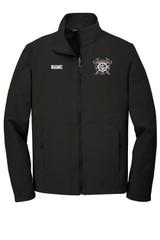 Rockwell FD Soft Shell Jacket