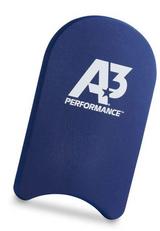 A3 Performance Kickboard