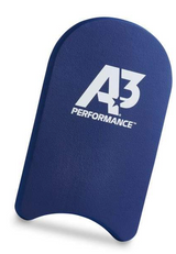 A3 Performance Kickboard (Team)