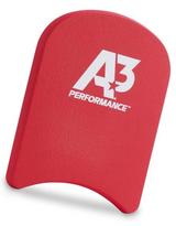 A3 Performance Junior Kickboard
