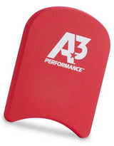 A3 Performance Junior Kickboard (Team)