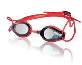 A3 Performance Avenger Goggle