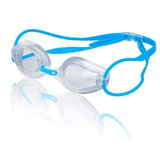 A3 Performance Avenger Jr Goggle